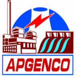APGENCO-Jobs-logo-250x250